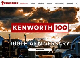 kenworth.com