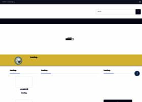 Kerala.gov.in