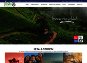 Keralaholidays.com