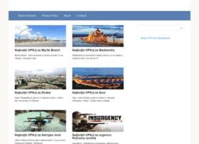 keralahouseboat.org