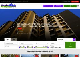 Keralarealestate.com