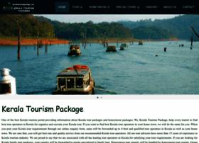 keralatourismpackage.com