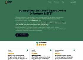 kerjaohkerja.com