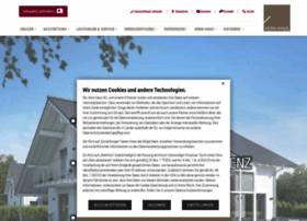 Kern-haus.de