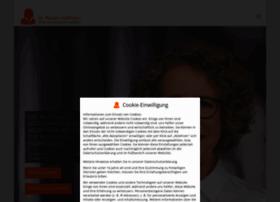 kerstin-hoffmann.de