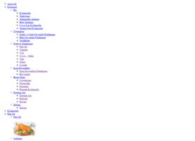 keskinoglu.com.tr