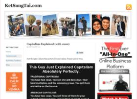 ketsangtai.com