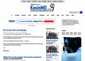 Kevinmd.com