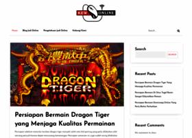 kew-online.com