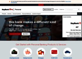 key.com