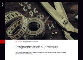 keybook.com
