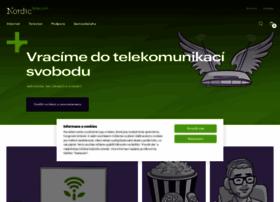 keynet.cz