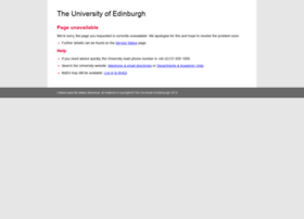 Keytochoice.scotsman.com