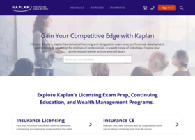 kfeducation.com