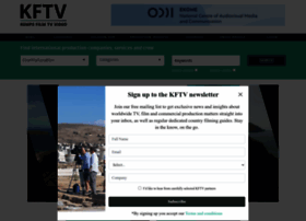 kftv.com