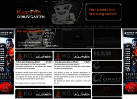 kg-clan.de