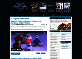 kh2.co.uk