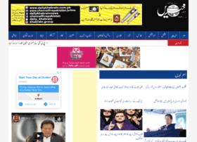 khabrain.com