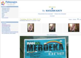 khayati.fotopages.com