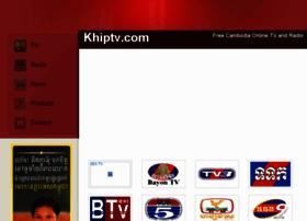 khiptv.com
