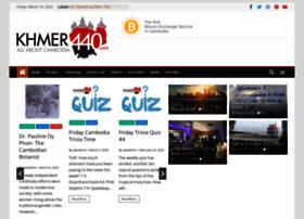 khmer440.com