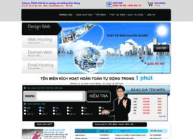 khonggianmang.com