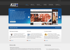 Khswebsolutions.com