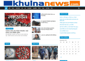 khulnanews.com