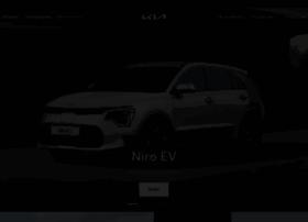 kia.com.tr