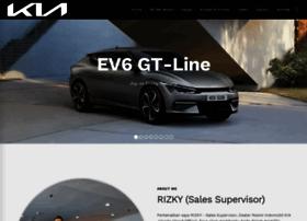 kiajakarta.com