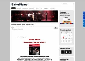 kibaro.com
