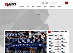 kibice.net