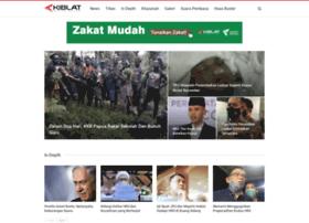 Kiblat.net