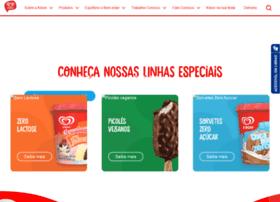 kibon.com.br