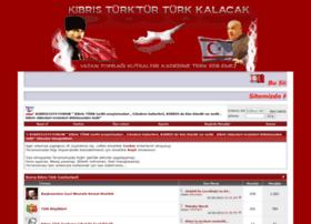 kibris1974.com