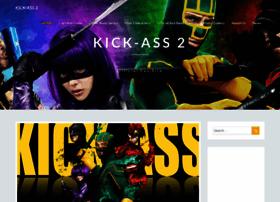kickass-themovie.com