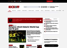 kickoff.com