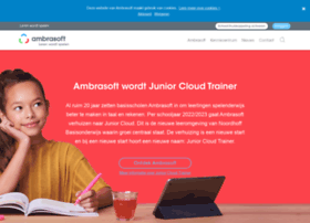 kids.ambrasoft.nl
