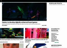 kidscreen.com