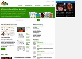 kidslearningstation.com