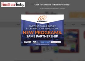 kidstodayonline.com