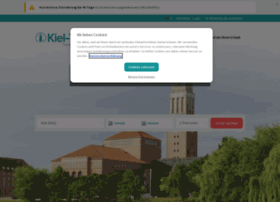 kiel-travel.de