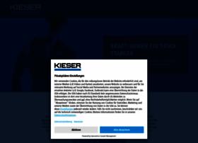Kieser-training.com