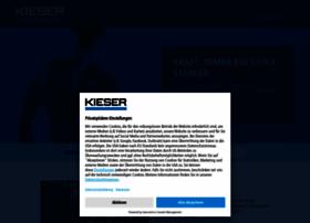 kieser-training.de