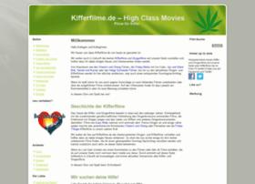 kifferfilme.de