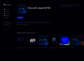 kifm.com