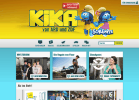 kika.de