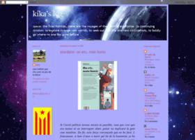 kikaslog.blogspot.com