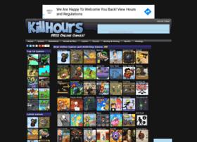 killhours.com