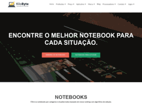 kilobyte.com.br